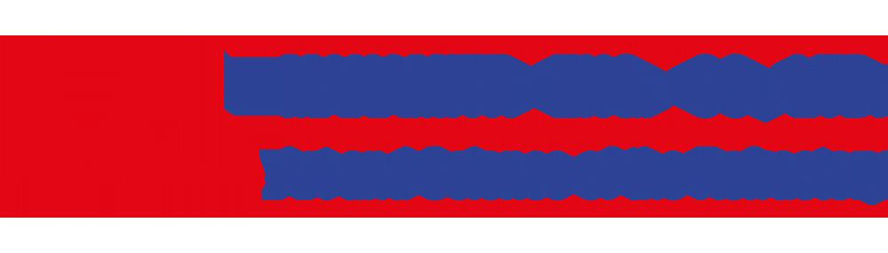 Mahamitr